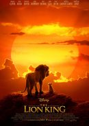 Watch The Lion King (2019) trailer on YouTube