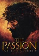 Watch the Passion of the Christ trailer on YouTube